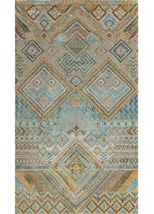 artisan-originals-antique-white-classic-gray-rug1093913