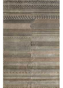 artisan-originals-nickel-liquorice-rug1093925