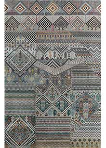 artisan-originals-antique-white-nickel-rug1097330