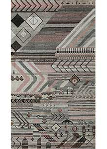 artisan-originals-ashwood-espresso-rug1097325