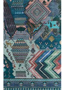 artisan-originals-peacock-blue-denim-blue-rug1098800