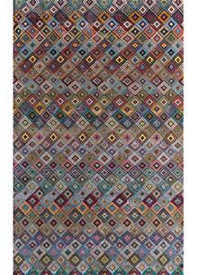 artisan-originals-pearl-blue-ivory-rug1099122