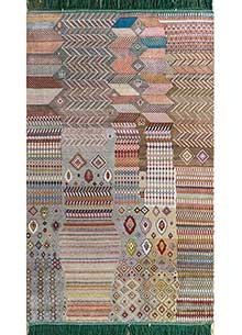 artisan-originals-ashwood-antique-white-rug1099125