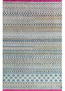 artisan-originals-blue-blush-medieval-blue-rug1101368