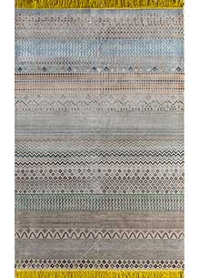 artisan-originals-dark-ivory-frost-gray-rug1101374