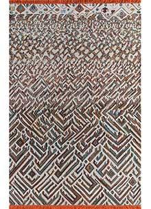 artisan-originals-antique-white-medium-crimson-rug1101783