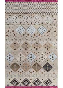 artisan-originals-dark-ivory-ebony-rug1101774