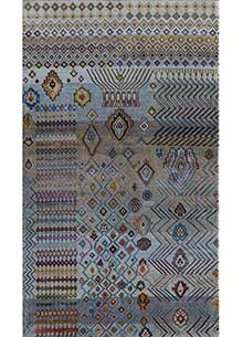 artisan-originals-powder-blue-byzantine-blue-rug1105887