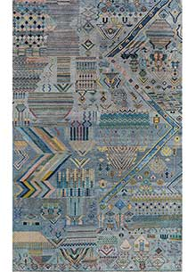 artisan-originals-ashwood-antique-white-rug1105891