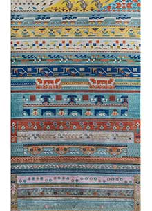 artisan-originals-light-turquoise-indigo-blue-rug1105892