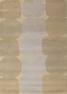 rang-gold-bluebell-rug1089246