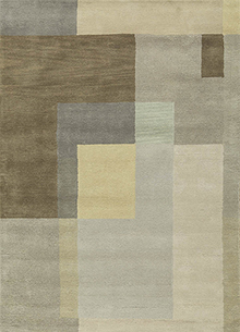 rang-gray-brown-antique-white-rug1084888
