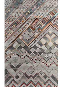 artisan-originals-ashwood-frost-gray-rug1099034