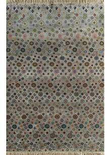 artisan-originals-ebony-indigo-rug1092463