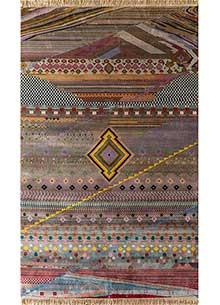 artisan-originals-graphite-indigo-rug1092453