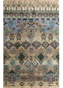 artisan-originals-true-grey-mood-indigo-rug1092504
