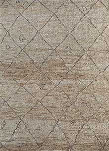 tattvam-air-antique-white-soft-gray-rug1082814