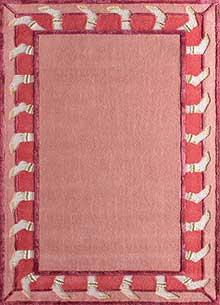 Jaipur Wunderkammer