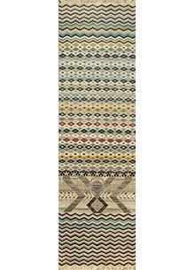 artisan-originals-dark-ivory-soft-gray-rug1075405