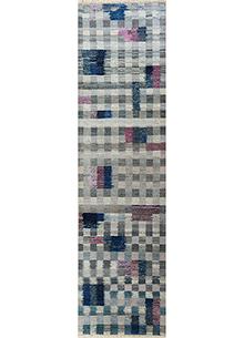 rang-raas-classic-gray-ashwood-rug1084331