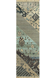artisan-originals-graphite-teal-blue-rug1073005