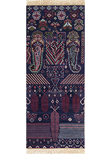 artisan-originals-inkberry-old-amethyst-rug1083951