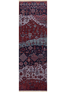 artisan-originals-boysenberry-inkberry-rug1083952