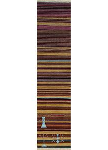 artisan-originals-italian-plum-denim-blue-rug1087077