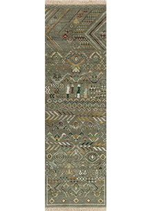 artisan-originals-fog-natural-beige-rug1083962