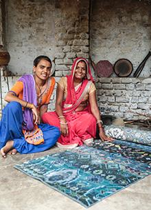 artisan-originals-denim-blue-denim-blue-rug1088227