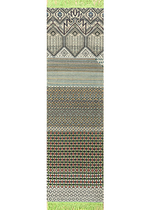 artisan-originals-antique-white-caviar-rug1089423