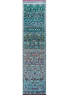 artisan-originals-aquamarine-old-amethyst-rug1091295