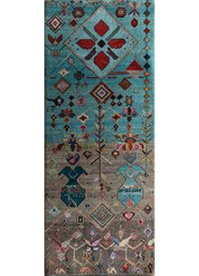 artisan-originals-liquorice-indigo-blue-rug1092482
