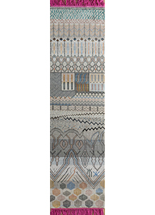 artisan-originals-antique-white-liquorice-rug1095510