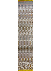 artisan-originals-antique-white-caviar-rug1104487