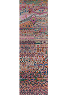 artisan-originals-pink-crush-frost-gray-rug1105017