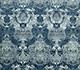 Chicory/Skyline Blue