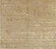 Linen / Sand