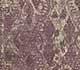 Linen / Amethyst