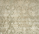 Linen/White Sand