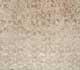 Ivory/White Sand