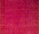 Fuchsia Red/Hibiscus