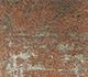 Merlot Red/Fossil