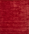 Deep Crimson / Deep Crimson