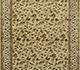 Sand / Linen