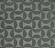 Charcoal Gray/Charcoal Gray
