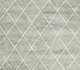 Charcoal Slate / Antique White