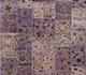 Purple Sage / Purple Sage