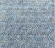 Oyster / Powder Blue