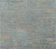 Taupe Ash / Pastel Blue